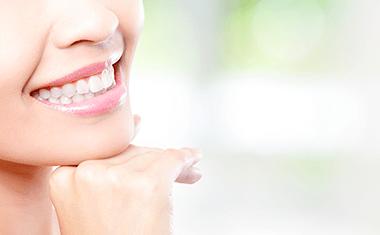 歯医者は天然歯を元に戻せるわけではありません。